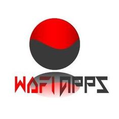 wafiapps.net - Download Free Your Best Software. Best sorce for latest version of software and tutorial of pc.
