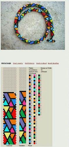 .kleurrijk geometrisch