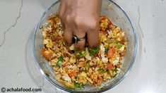 Bread Bhajiya Recipe is crispy tea time snack.Get full bhajiyas Recipe with ingredients,step directions with photos,recipe video & notes/tips Vegetarian Rice Recipes, Curry Recipes, Snack Recipes, Pie Recipes, Indian Appetizers, Indian Snacks, Indian Veg Recipes, Ethnic Recipes, Pakora Recipes