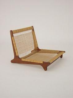 Ratan. modern furniture. modern design. mid century. scandinavian design. Hans…