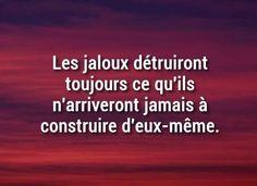 13 Meilleures Images Du Tableau Jalousie Jalousie