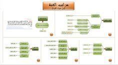 www.factway.net vb uploaded 23296_11296750302.jpg
