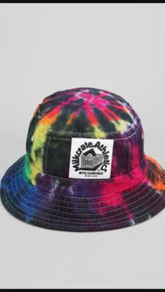 28 Best Bucket hats images  709d8b808b3