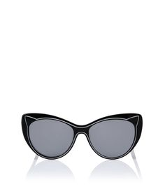 Are you looking for Karl Lagerfeld women s PIPING BLACK SNOW  Discover all  the details on Karl.com. Fast delivery and secure payment. 896cb66741
