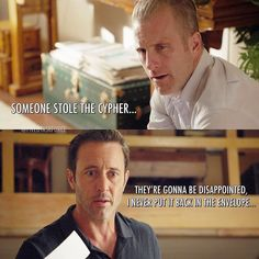 Scott Caan, Mystery, Hawaii Five 0, I Quit, True Friends, Best Shows Ever, Funny Moments, Favorite Tv Shows, Memes