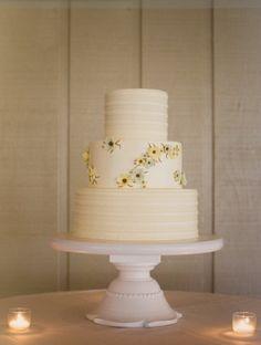 simple cake #cake