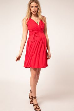 0e522048c44 Affordable trendy maternity online Asos Maternity Dresses