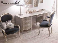 Итальянское кресло 3039 Savio Firmino купить в Москве в Prima mobili