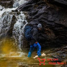 Already Wednesday! Have you planned your fall weekend adventure yet! Picture Gifts, 21 Day Fix, Places To Visit, Boards, Backyard, Barbers, Adventure, Experiential, Wednesday
