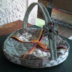 Le sac a tarte d'Annie 8313