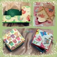 Pequeños regalos