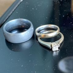 10. Behind The Scenes, Wedding Rings, Engagement Rings, Jewelry, Engagement Ring, Enagement Rings, Jewlery, Jewerly, Schmuck