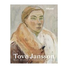 Tove Jansson – desire to create and live - catalogue Tove Jansson, Moomin, World Famous, Short Stories, Touring, Storytelling, Catalog, Novels, This Or That Questions
