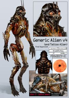 http://loyalkng.com/wp-content/uploads/2009/10/district-9-alien-concept89.jpg