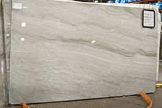 T&M is a leading supplier and distributor of some of the most beautiful stone and terrazzo products imaginable. Granite Slab, Granite Kitchen, Kitchen Tiles, Quartz Countertops, Kitchen Countertops, New Kitchen, Kitchen Reno, Kitchen Island, Home Renovation