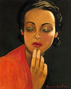 Francis Picabia (French, 1879-1953)