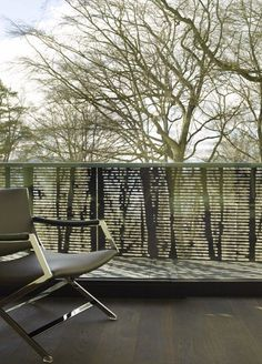 Foster + Partners, Nigel Young · New Dolder Grand Hotel Contemporary Architecture, Architecture Details, Interior Architecture, Outdoor Sofa, Outdoor Furniture, Outdoor Decor, Cladding Systems, Foster Partners, Grand Hotel