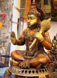 20 Best HD Hanuman Images Wallpapers Trending in 2020 Hanuman Ji Images/Wa - New Pictures Hanuman Murti, Shri Hanuman, Shree Krishna, Jai Hanuman Images, Hanuman Pics, Krishna Images, Hanuman Ji Wallpapers, Krishna Wallpaper, Hanuman Live Wallpaper