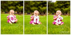 photo poses for girls - Google Search