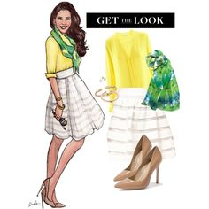 Get the look, created by blackqueen123 on Polyvore