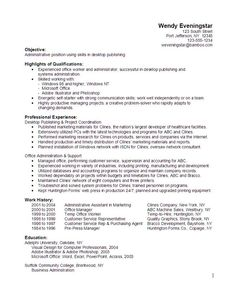 compliance paralegal resume sample http resumesdesign com