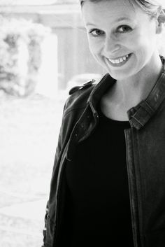Lesekatzen Bücherblog: [INTERVIEW] Eli über Kristina Günak