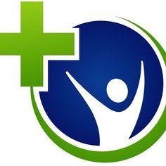 HCI Alternatives Medical Marijuana Dispensary | BudTrader™ Illinois