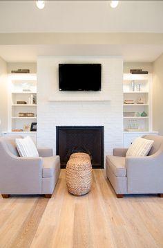 Furniture Layout Ideas. Furniture Layout.