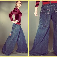 Pin by JNCO on JNCO Girl | Pinterest | Ps