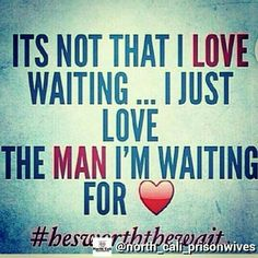 Can't wait to see u this weekend Truckers Girlfriend, Girlfriend Quotes, Wife Quotes, Quotes For Him, Words Quotes, Qoutes, Sayings, True Love Quotes, Romantic Love Quotes