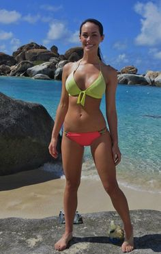 hottest girls on earth-27