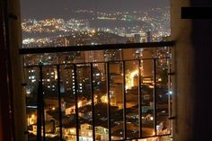 Medellin Vacation Rental - VRBO 616469 - 2 BR Colombia Apartment, Medellin'Top of the World' 2 Bdr