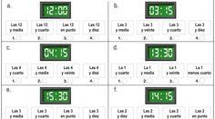 la hora relojes digitales 05