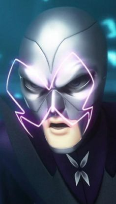 Hawk Moth | Miraculous Ladybug S1 | Ep 9 Hawk Moth Miraculous, Miraculous Ladybug, Tikki And Plagg, Purple Butterfly, Queen Bees, Gabriel, Fans, Army, Everything