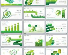 Downloads | The highest quality PowerPoint Templates and Keynote Templates download - Part 2