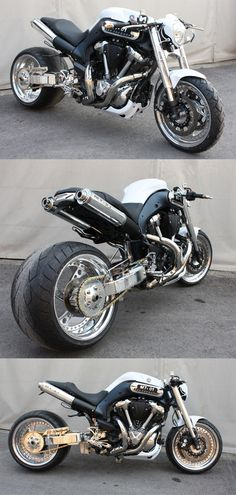 Yamaha MT-01 Motorcycle     http://www.usabobbers.com/yamaha-mt-01-motorcycle-bobber-street-fighter.html/yamaha-mt-01-motorcycle-9