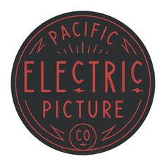 Pacific Electric Picture Co.