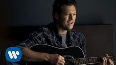 Blake Shelton - Who Are You When I'm Not Looking (Official Video) #love #BlakeShelton i love Country MUSIC!!! <3