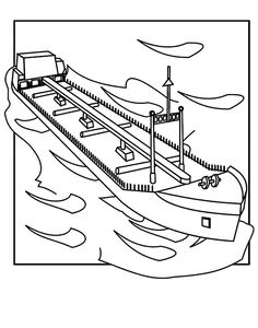 39 best modern history coloring book images coloring pages Arabian Sea suez canal coloring page