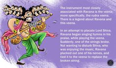 Timeline Photos - The Amar Chitra Katha Studio
