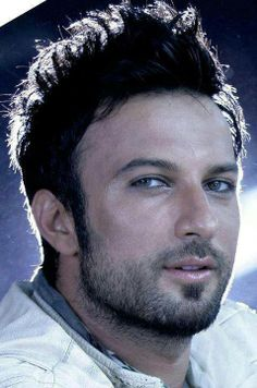 Photo of Tarkan Tevetoğlu for fans of Tarkan.