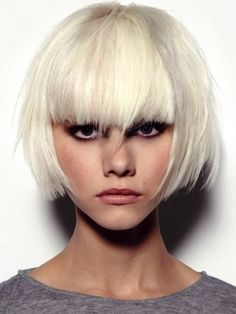 ... on Pinterest | Hair style, Short red hairstyles and Hot hair styles
