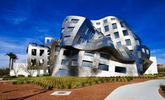 frank gehry architecture - Google 検索