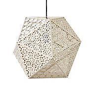 Edward van Vliet hanglamp