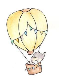 Le Petit Elephant Nursery and Preschool