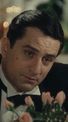 Once Upon a time in America Al Pacino, The Godfather Part Ii, Italian Baby, Andy Garcia, Actor Studio, Cinema Movies, Taxi Driver, Gangsters, Old Movies