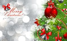 Beautiful 1920x1080 Christmas Background Christmas Photos