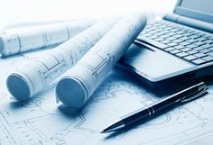 Upwards (Ler, Filtrar e Compartilhar): Você tem dificuldade para completar projetos impor...