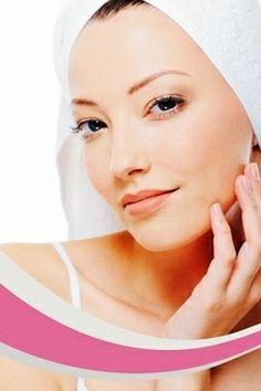 Qué es el peeling o exfoliación química del rostro