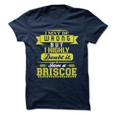[Hot tshirt names] BRISCOE Shirts Today Hoodies, Tee Shirts